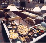 hotfoodbuffet